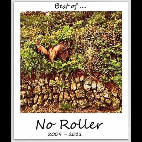 No Roller