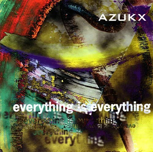 Azukx