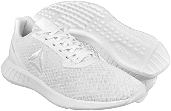 Reebok Lite, Men's Running Shoes, White, 8 UK (42 EU)