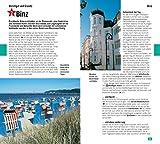 Baedeker SMART Reiseführer Rügen: Perfekte Tage auf der Insel mit den Kreidefelsen - 7