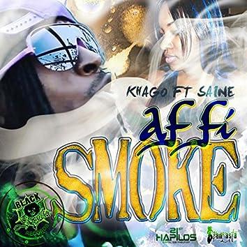 Affi Smoke