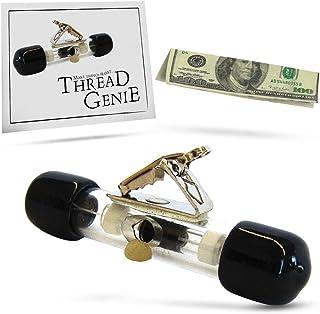 Magic Makers Thread Genie - Magic Invisible Thread Device