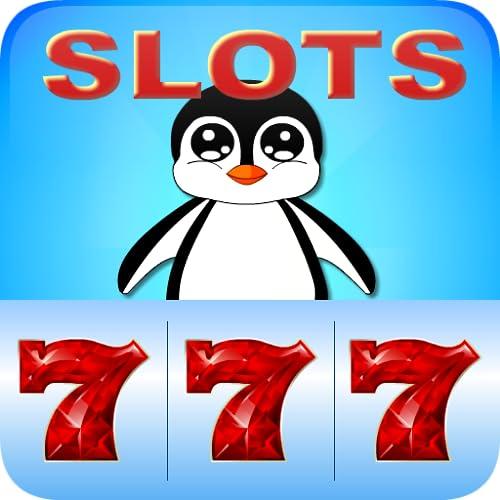 Arctic Penguins Slots