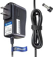 Best korg power supply 9v Reviews