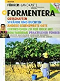 Formentera (Guia & Mapa) - Melba Levick