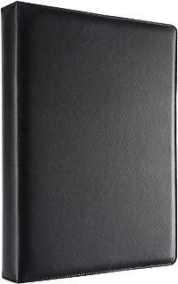 Best business binder folder Reviews