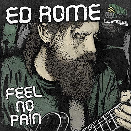 Ed Rome