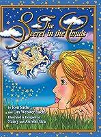 The Secret in the Clouds
