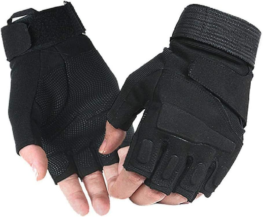 Los Angeles Mall BGJ Motorcycle Gym Detroit Mall Tactical Army Paintball Military Luvas Gloves