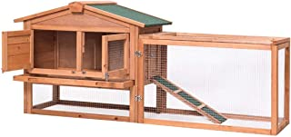 Best chicken coops for 5 chickens Reviews