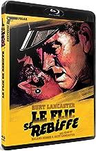 Der Mitternachtsmann / The Midnight Man (1974) [ Französische Import ]