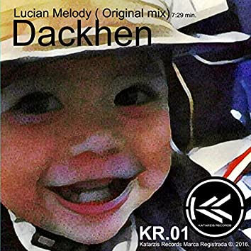 Lucian Melody