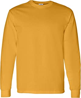 b17dbb6c293236 Amazon.com: Gildan - 3XL / T-Shirts / Shirts: Clothing, Shoes & Jewelry