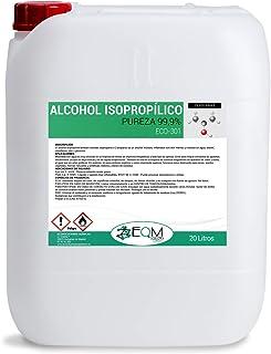 Amazon.es: alcohol desnaturalizado