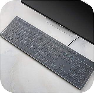 Housse de Protection pour Clavier dordinateur Portable Dell Inspiron 15 5577 3567 3565 3568 5000 5576 3580 7000 7559 5565 15,6 Couleur
