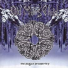 old pagan songs