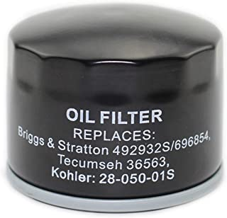 Best yt46ls oil filter Reviews