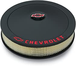 chevy air cleaner