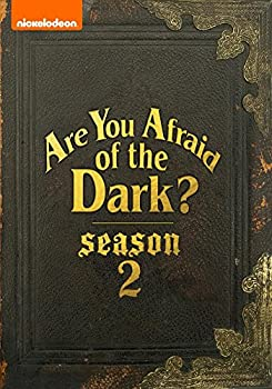 Are You Afraid of the Dark?  Season 2