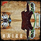 Haige