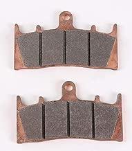SBS RS Sintered Brake Pads 841RS