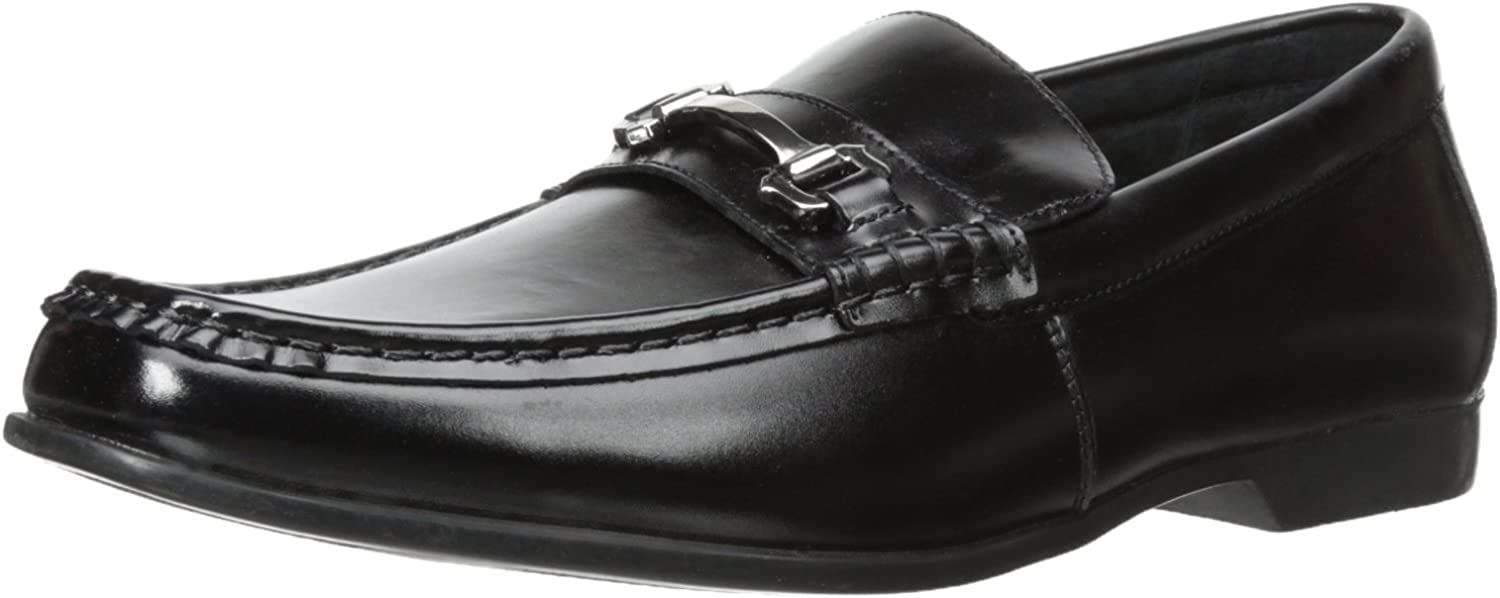 Stacy Adams Men's Ellory Slip-On Loafer