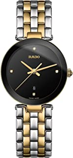 Rado Casual Watch For Women Analog Metal - R48871713
