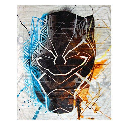 Marvel's Avengers Endgame,