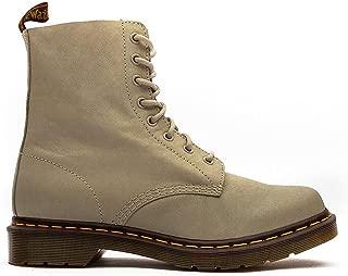 ivory boots uk