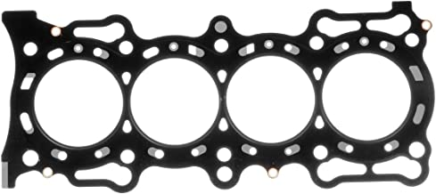 Head Gasket Replacement For Honda Accord/Acura/Isuzu 2.2L 2.3l L4 F22B1 F23A1 F22B6 F23A7