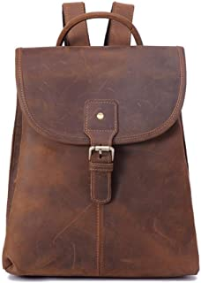 92e804d2a6f0 Amazon.com: Back Pack Reins - $100 to $200: Clothing, Shoes & Jewelry