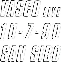 Va Bene, Va Bene Così (Live)