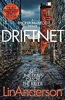 Driftnet (Rhona Macleod)