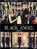 Black Angel (English Subtitled)