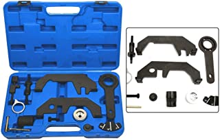 BoTaiDaHong Alignment Camshaft Crankshaft Timing fit for B-M-W N62 / N73 Master Tools Kit Set