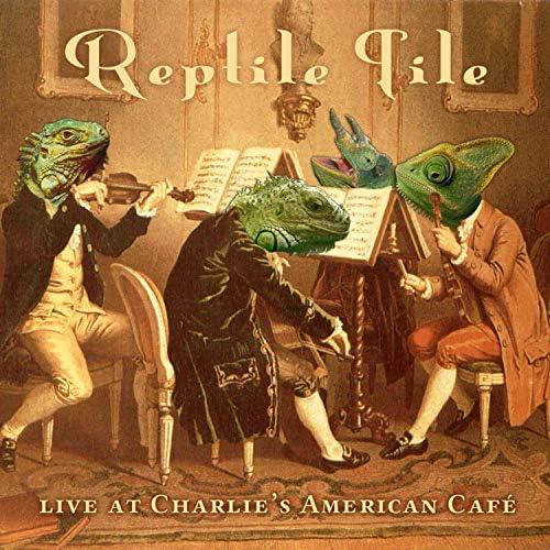 Reptile Tile