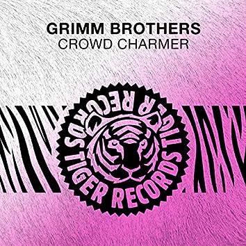 Crowd Charmer