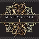 Mind Massage I (One) by Mind Design Unlimited - Audio CD Program That Helps with Stress and Increases Your Immune System, Improves Sleep and Gives You More Focus and Clarity.