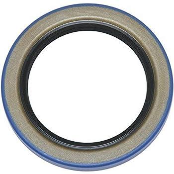 TB-H Type Buna Rubber //Carbon Steel Oil Seal 1.312 x 2.106 x 0.375 1.312 x 2.106 x 0.375 Dichtomatik Partner Factory TCM 1312103TB-H-BX NBR