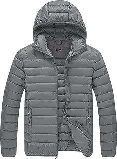 Best dockers puffer jacket Reviews