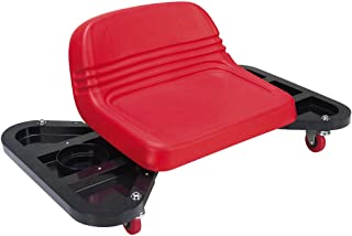 Whiteside DTS2 Low Profile Detailing Seat, 1 Pack