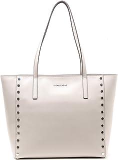 d3f79c7fab38 Amazon.com: MICHAEL Michael Kors - Totes / Handbags & Wallets ...