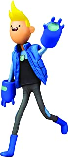 Three A 3A X Frederator Bravest Warriors: Chris Kirkman 1:6 Scale Collectible Action Figure
