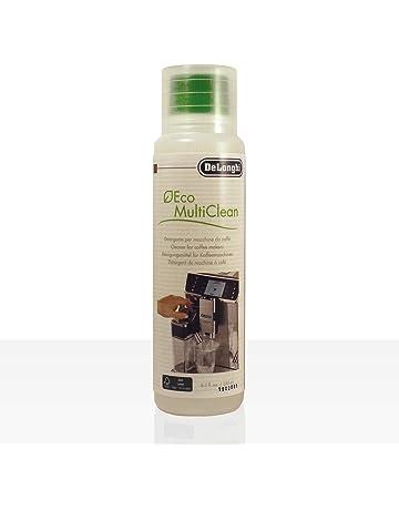 Productos de limpieza para vaporizadores de leche | Amazon.es