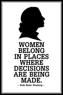 Best womens equality posters Reviews