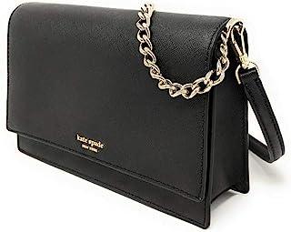 Women's Cameron Convertible Crossbody Bag