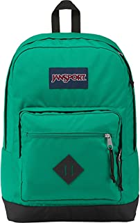 JanSport unisex-adult City Scout City Scout Backpacks