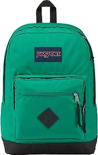 JanSport unisex-adult City Scout City Scout Backpacks