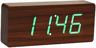 slab click clock