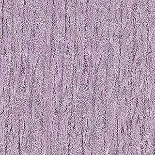 Sublime Evie - K029 514 Smoky Lavender